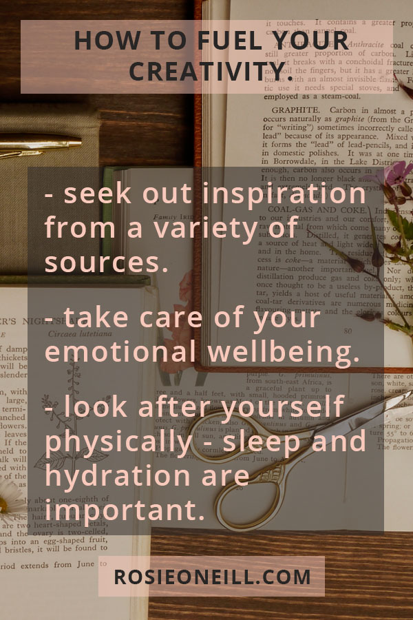 how to fuel your creativity pin info.jpg