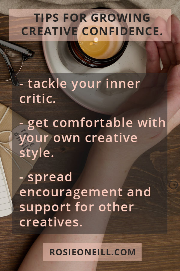 tips for growing creative confidence pin info.jpg