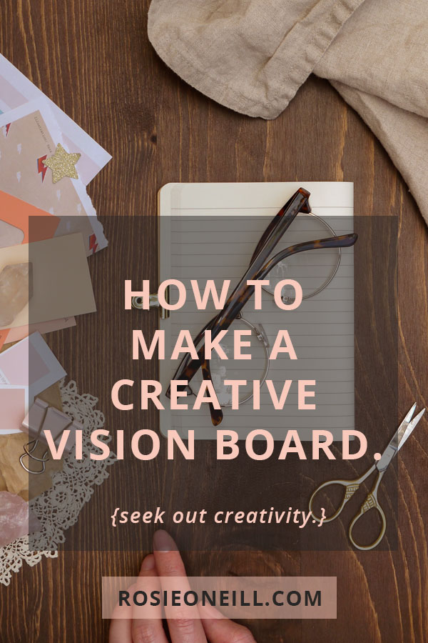 how to make a creative vision board PIN title.jpg