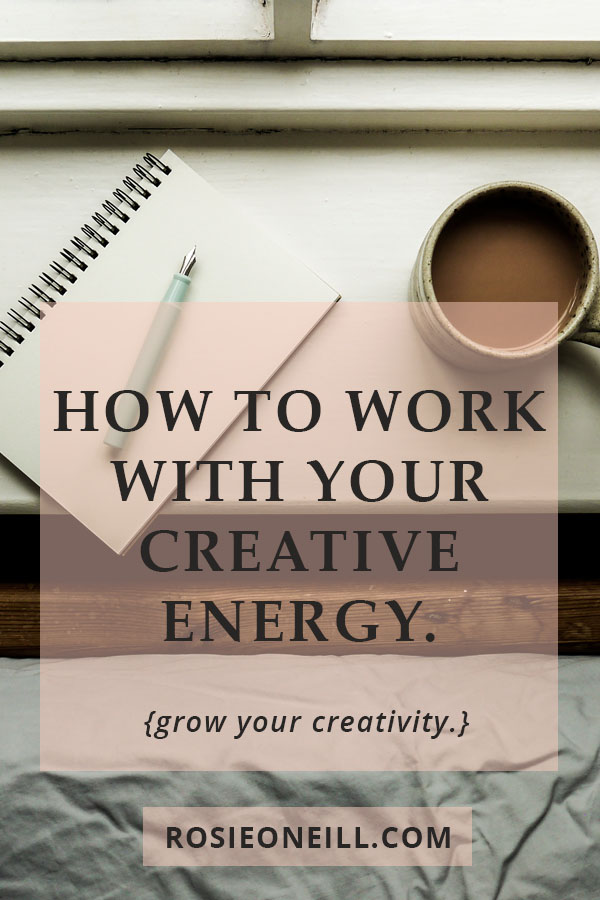 how to work with your creativer energy pin title.jpg