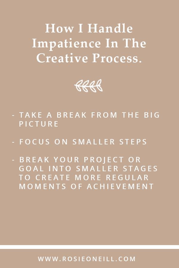 handling impatience in the creative process.jpg