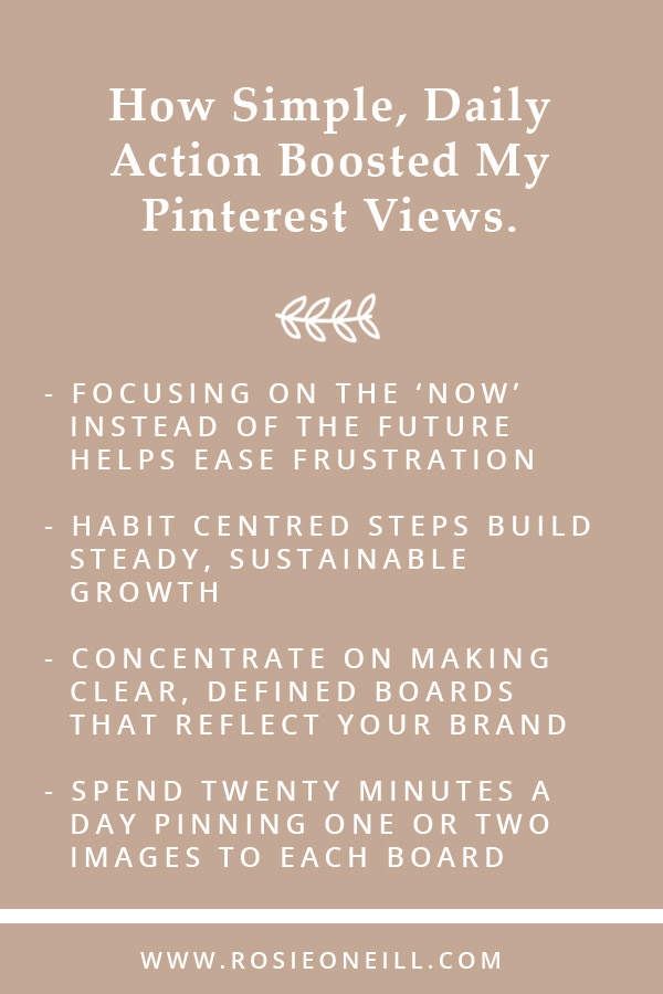 how simple daily action boosted my pinterest.jpg