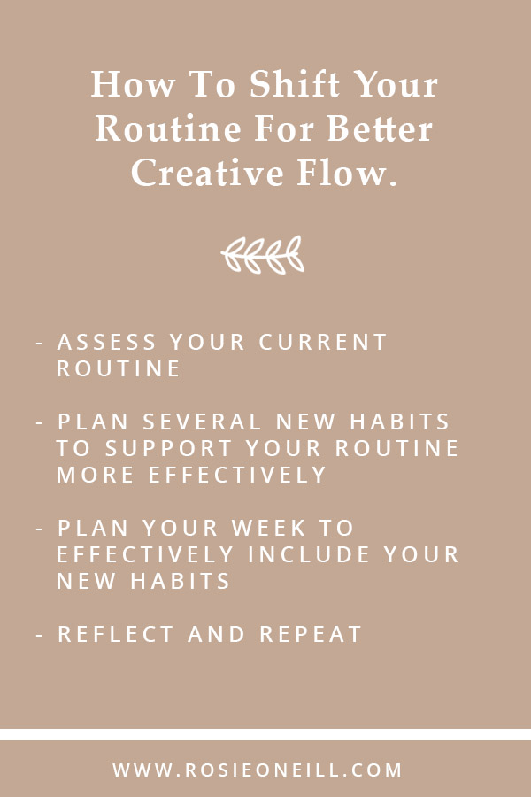 why changing up your routine could be a game changer for your creativity.jpg