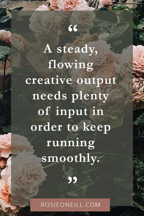 eight ways to refresh your creative energy.jpg
