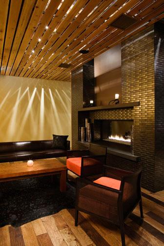 Fireside Lounge.jpg