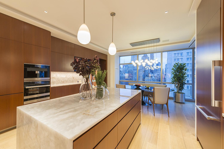 4. Kitchen 8.jpg