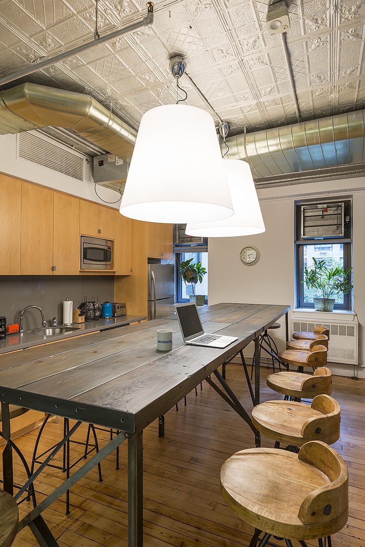 4. Kitchen 1.jpg