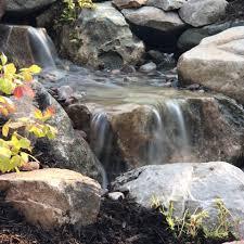 waterpaw-waterfall.jpeg