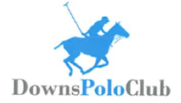 Spring Polo Partner