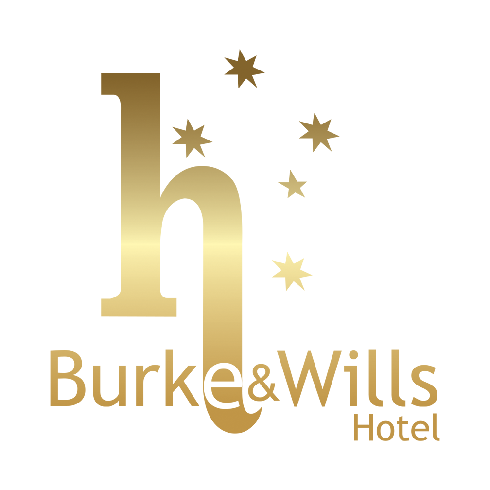 B&W Gold Logo - no background PNG.png
