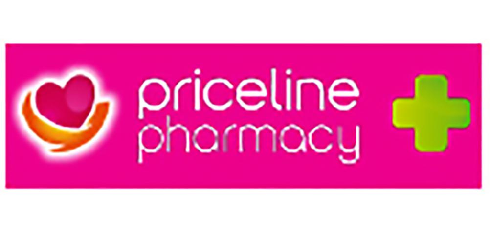 pRICELINE_PINK.png