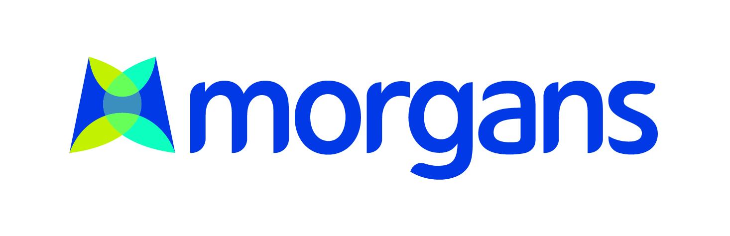 Morgans_L_CMYK_bgnd-white.jpg