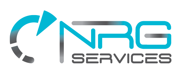 NRG Services - Stacked - Colour - RGB - PNG.png