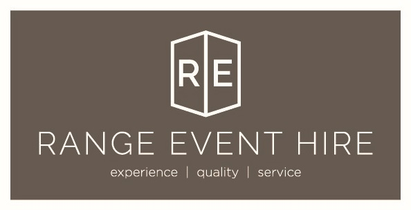 Range Event Hire.jpg
