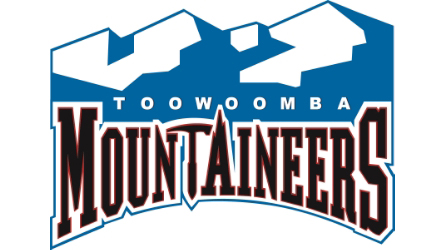 toowoomba-mountaineers-logo.jpg