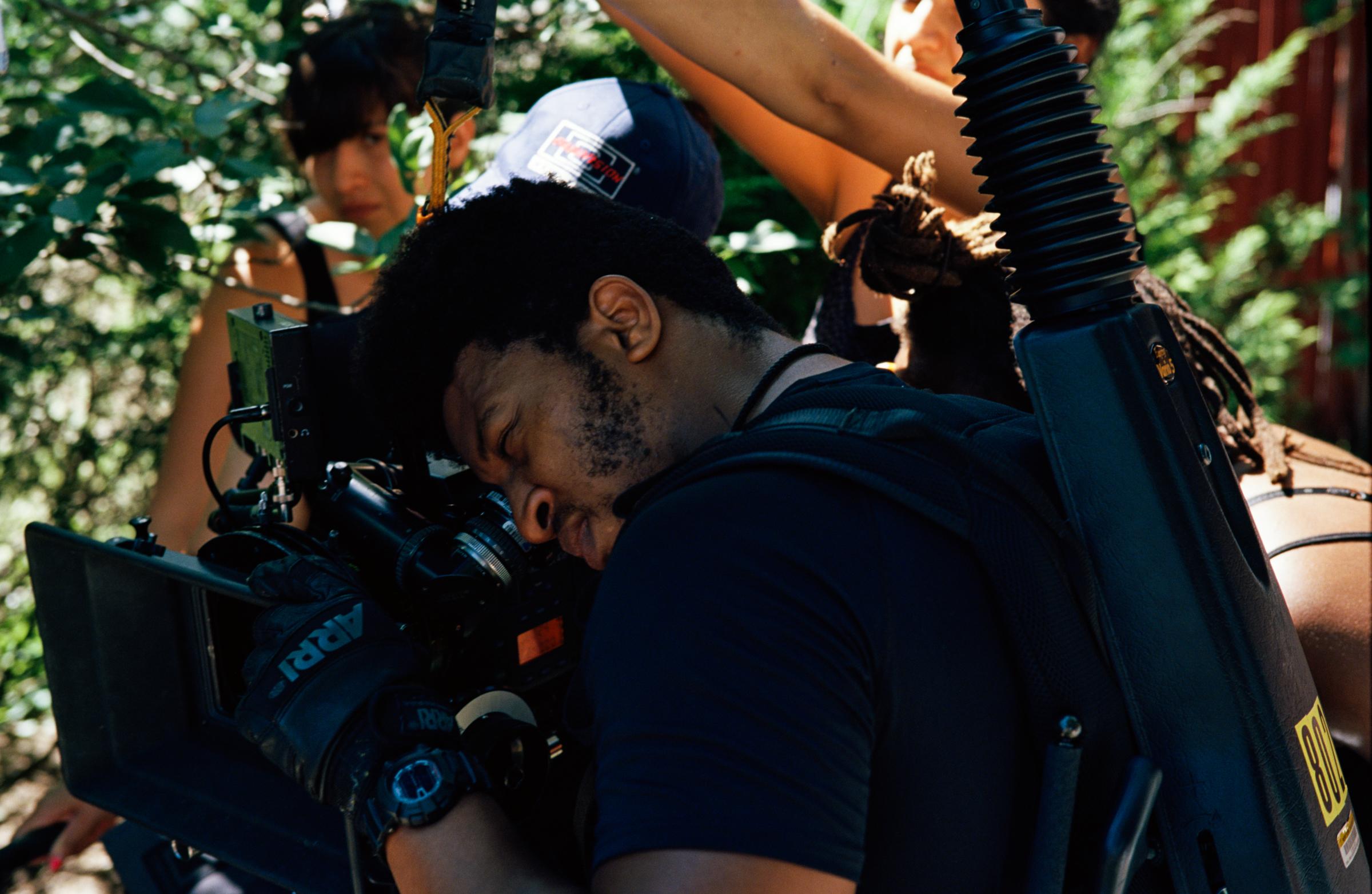 Kodak Ektar (35mm)