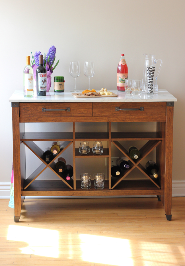 Dry-Wine-Bar-from-Sauder-Furniture.png