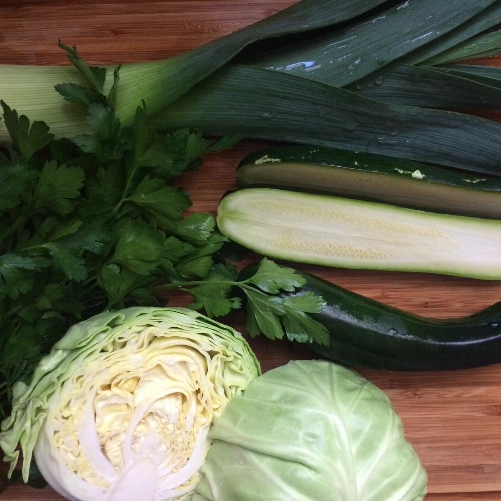 parsleycabbage.JPG