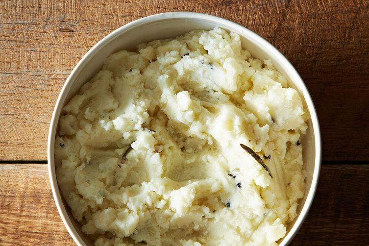 mashedpotatoes