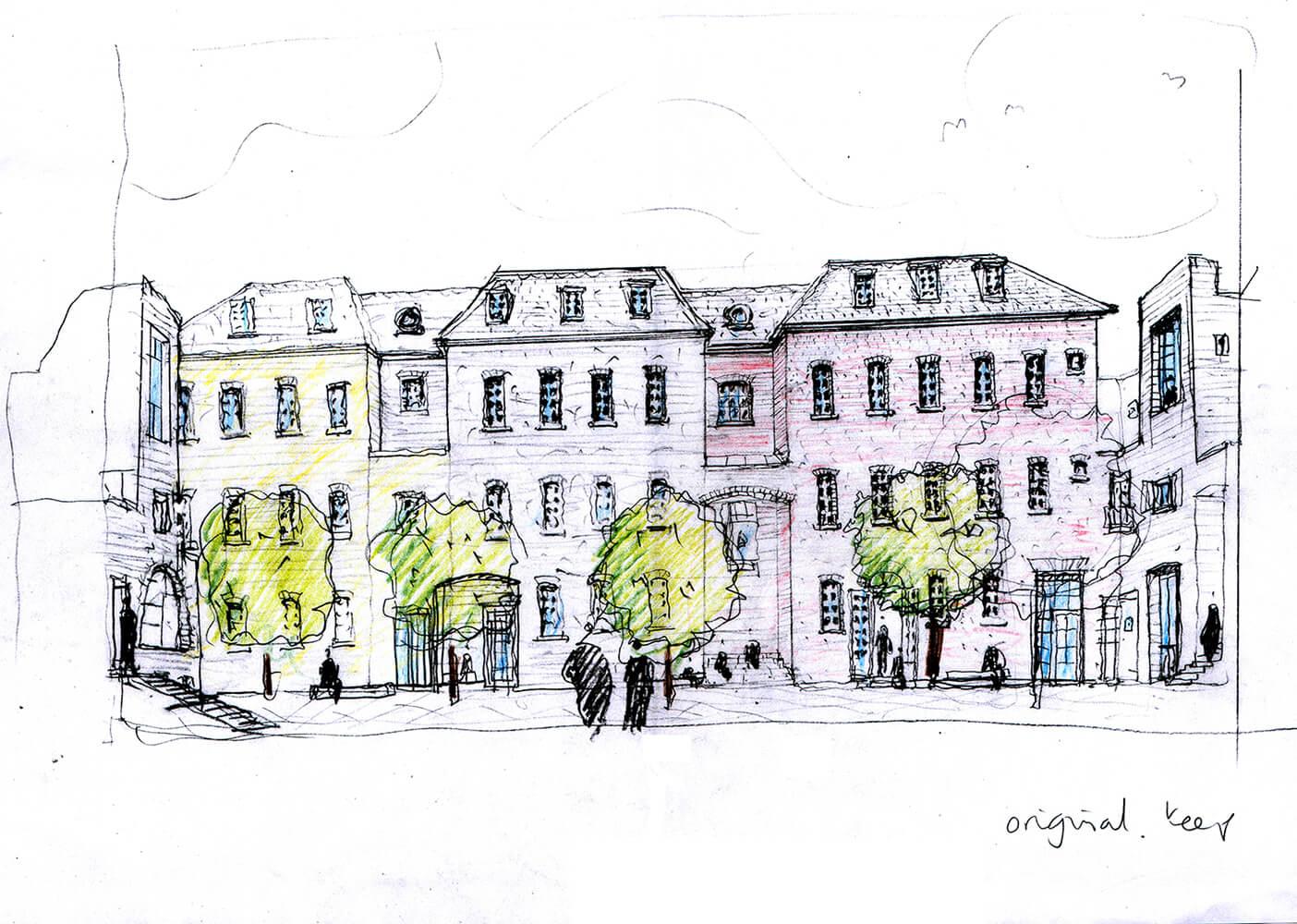 2+S+courtyard+sketch+colour+c.jpg