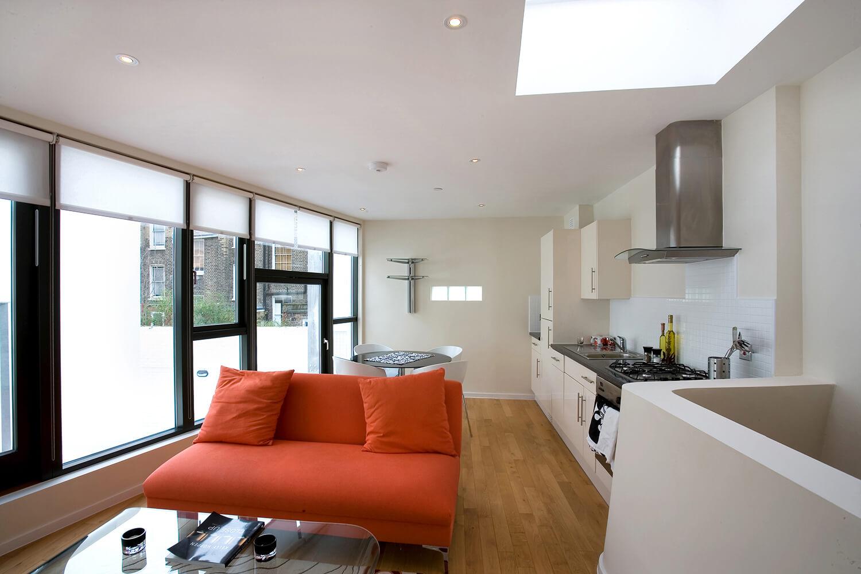 Donnybrook_livingroom.jpg