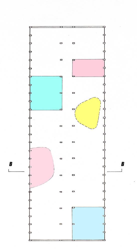 OXF+4thF+Plan+Rendered.jpg
