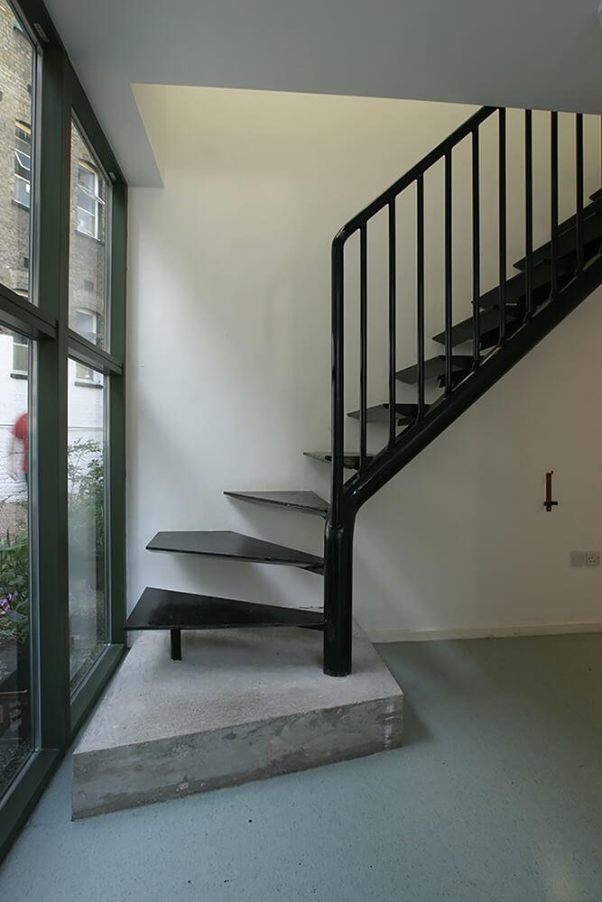 09+general+stair.jpg