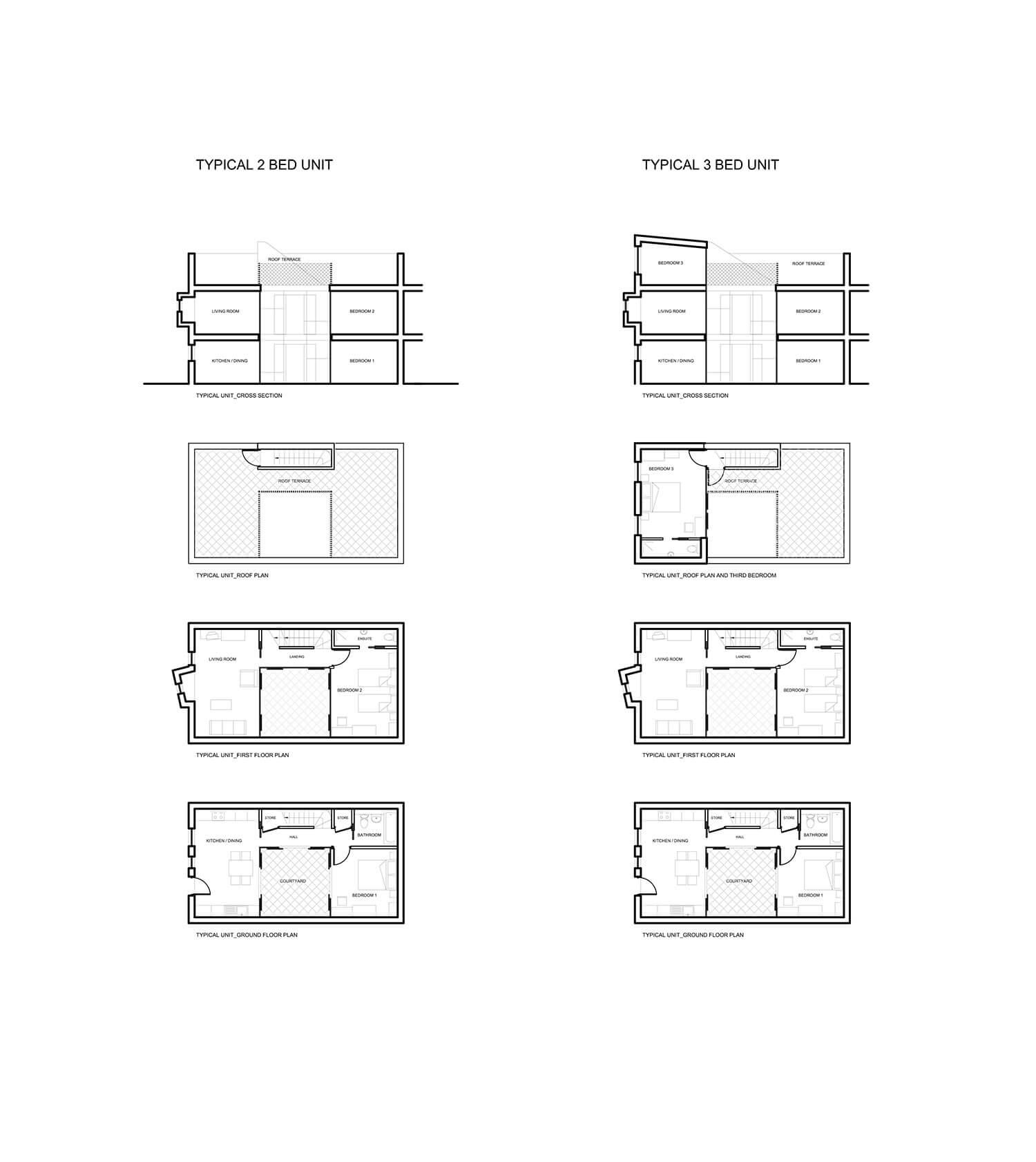 Coldbath_Typical+Unit+with+Courtyard_1;200.jpg