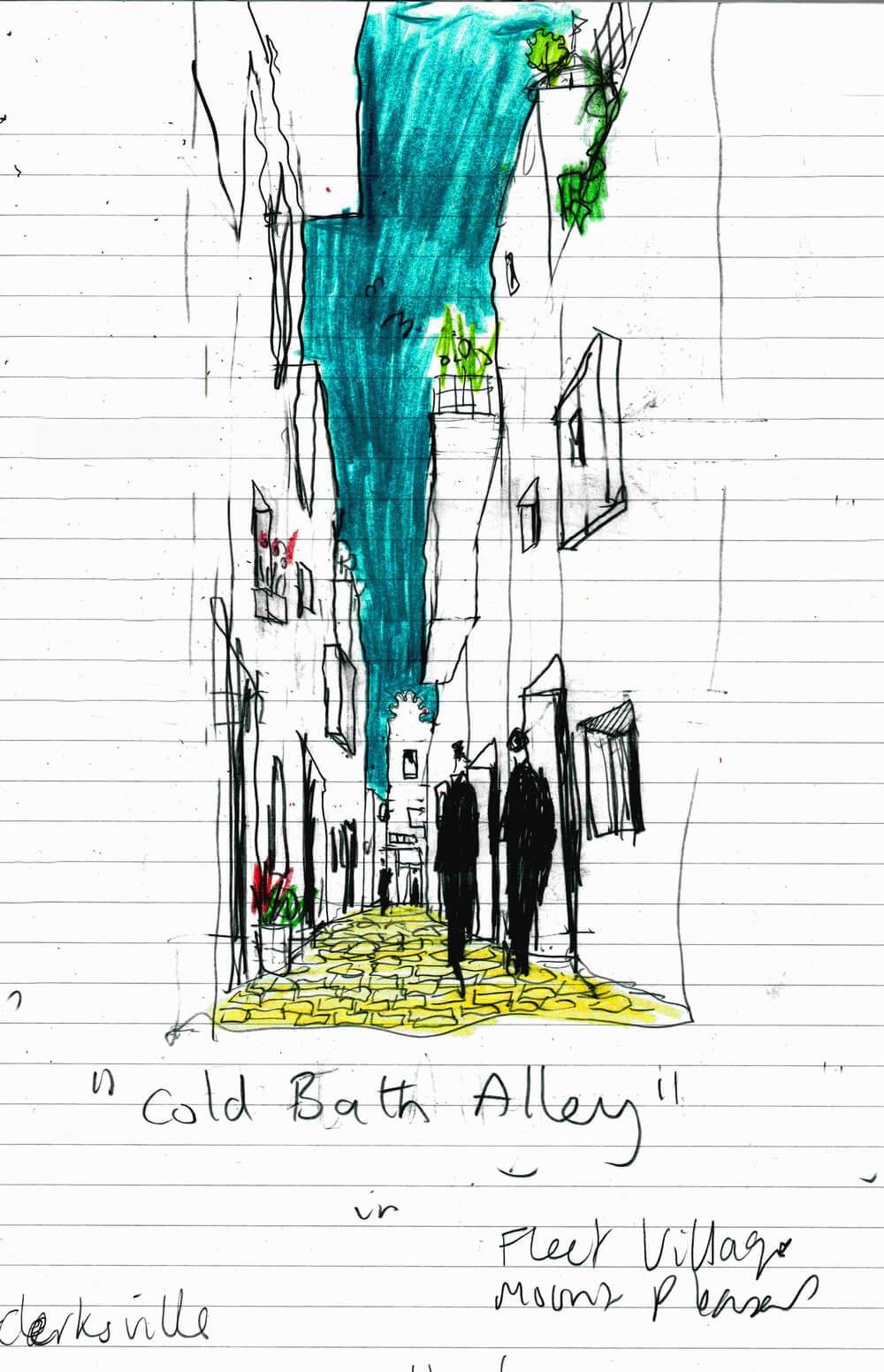 Coldbath+Alley+Colour.jpg