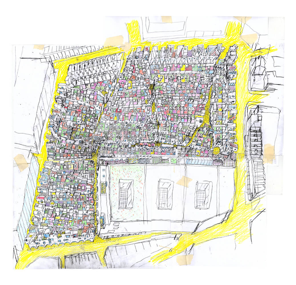 Coldbath+Town+Axo.jpg