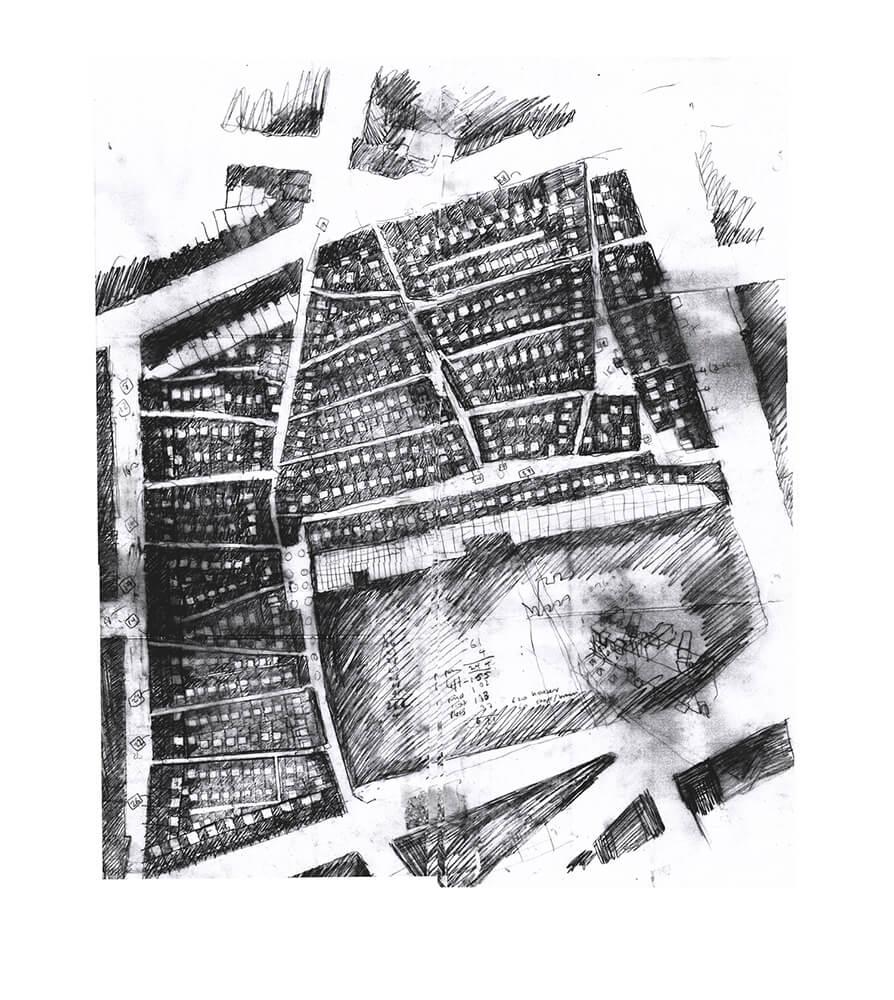 Coldbath+Town+sketch+plan.jpg