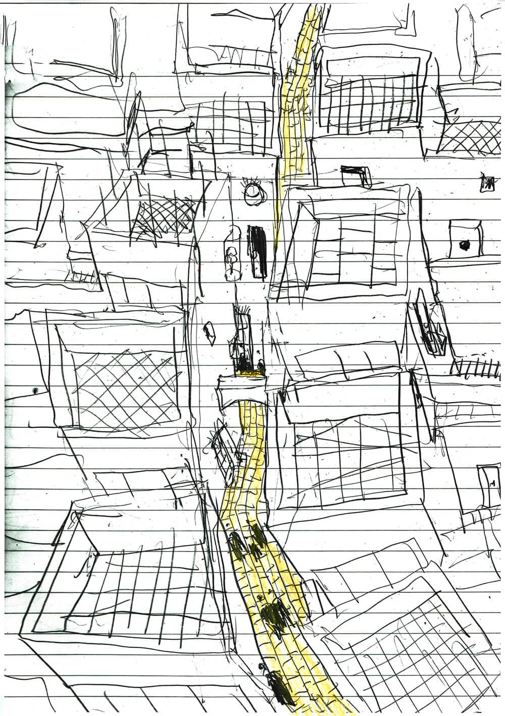 Main+Alley+View.jpg