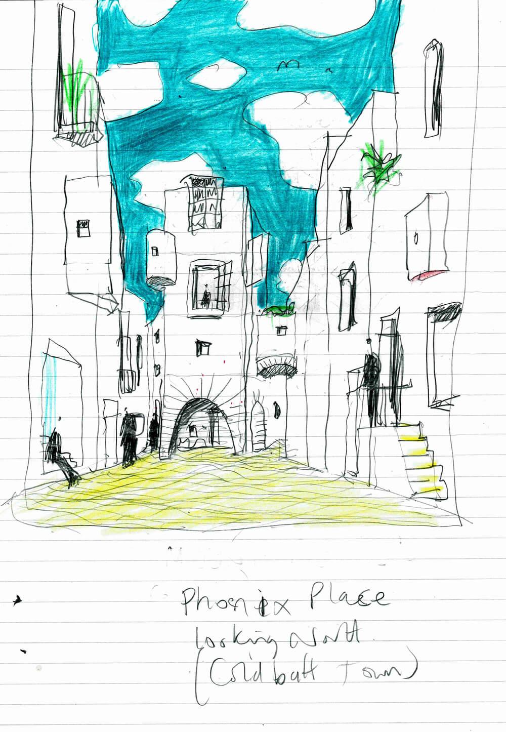 Pheonix+Place+Coldbath.jpg