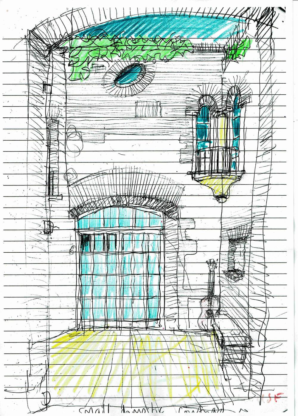 Small+Domestic+Courtyard+Coldbath.jpg