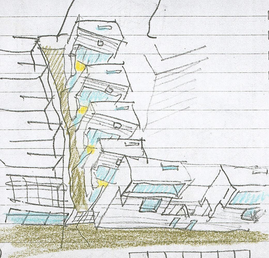 colony_mews_drawings13.jpeg