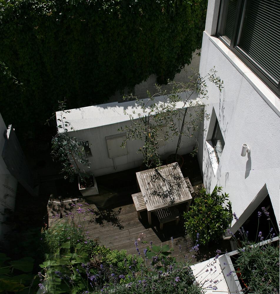 colony_mews_photos13.jpeg