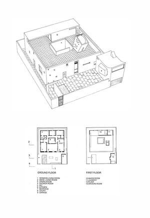 va_axo+plans (1).jpg