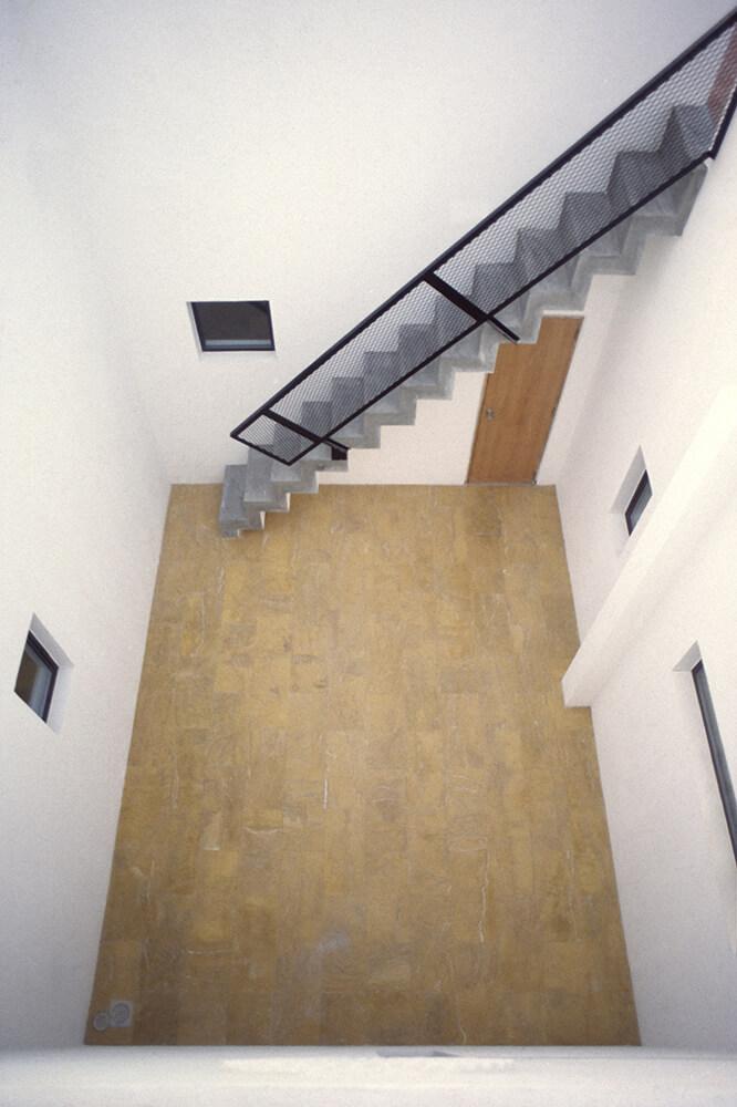 va_stairs+clean.jpg