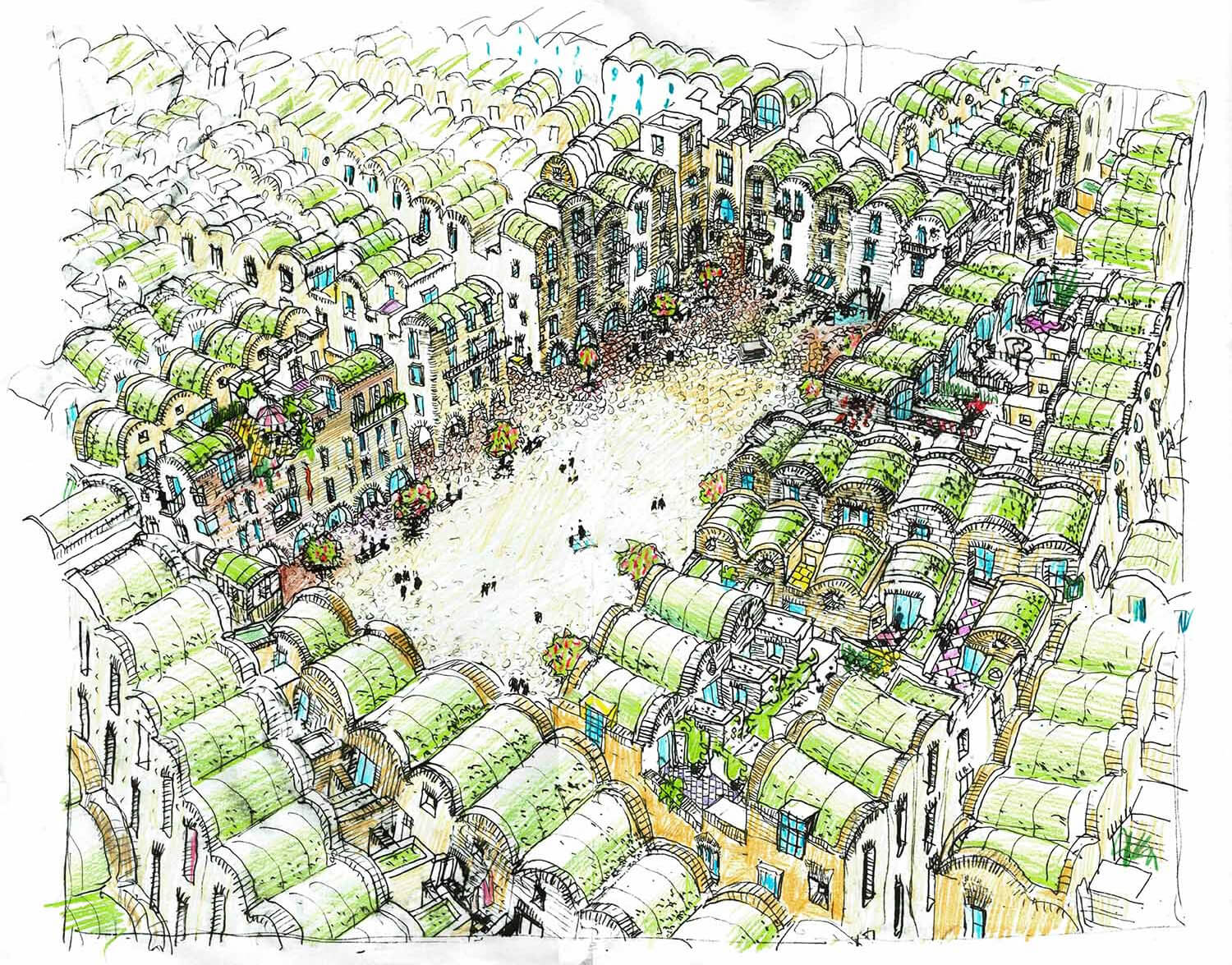 London+Brownfield+for+NLA+Coloured.jpg