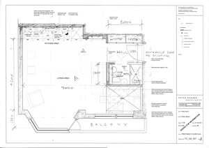 Trinity+Court+Proposed.jpg