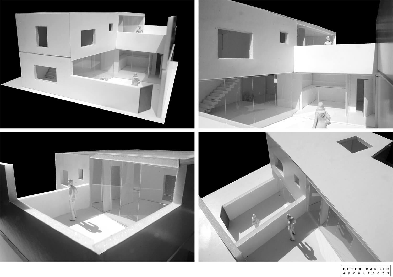 Typical+Courtyard+House_GMV_imagesREV1-1.jpg