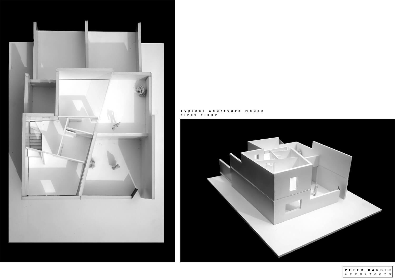 Typical+Courtyard+House_GMV_imagesREV1-3.jpg