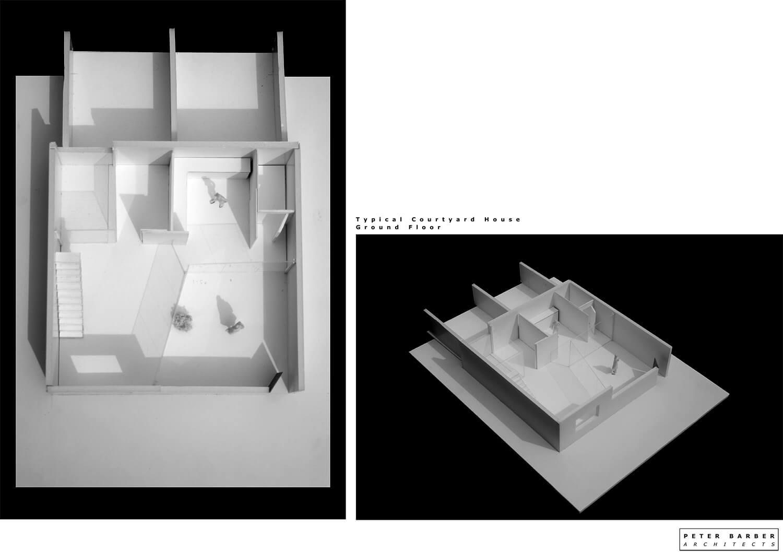 Typical+Courtyard+House_GMV_imagesREV1-2.jpg