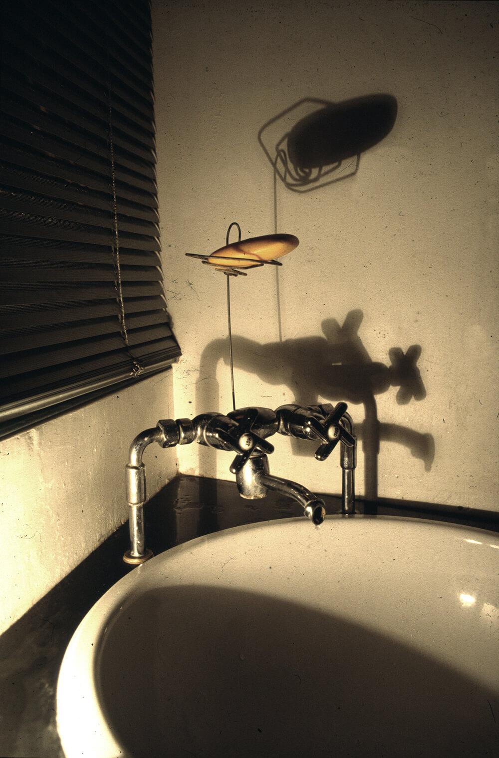 Sink_300+cleaned.jpg