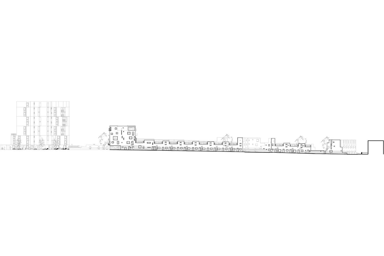 elevations+Model+(1).jpg