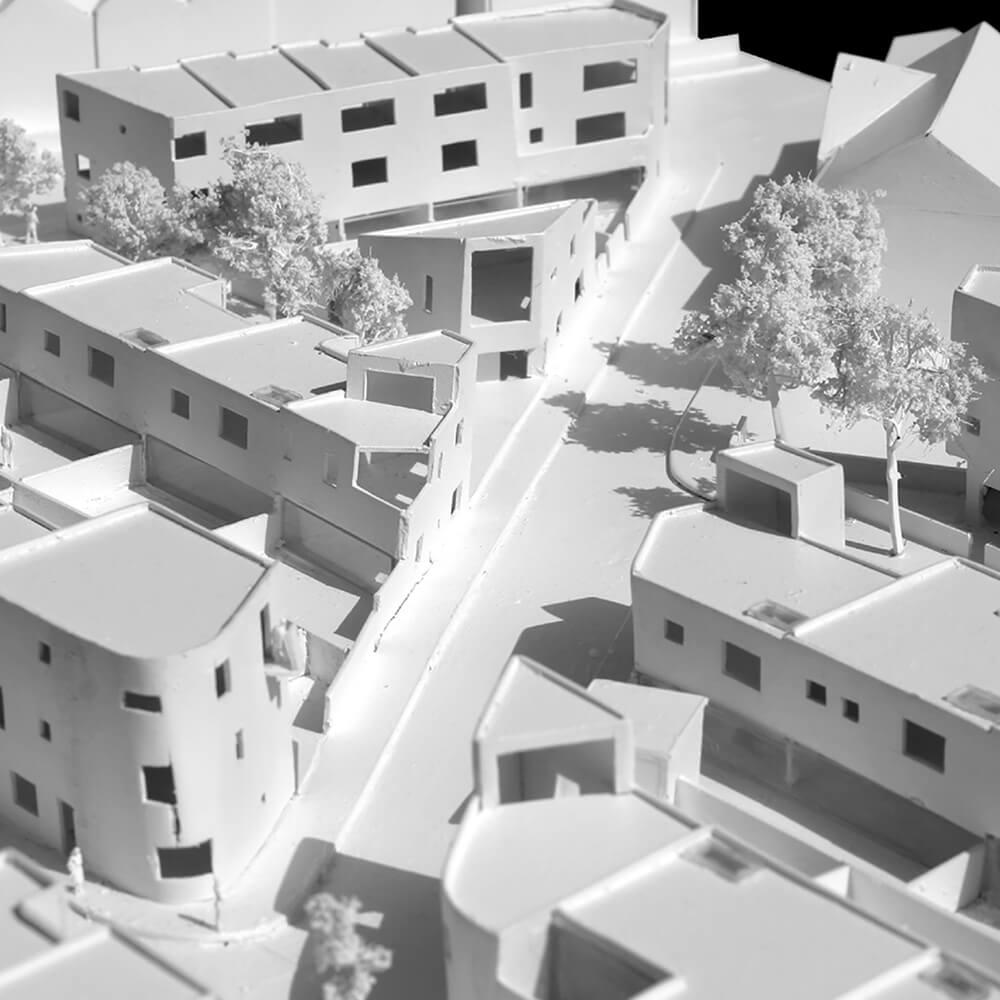 modelperspective1.jpg