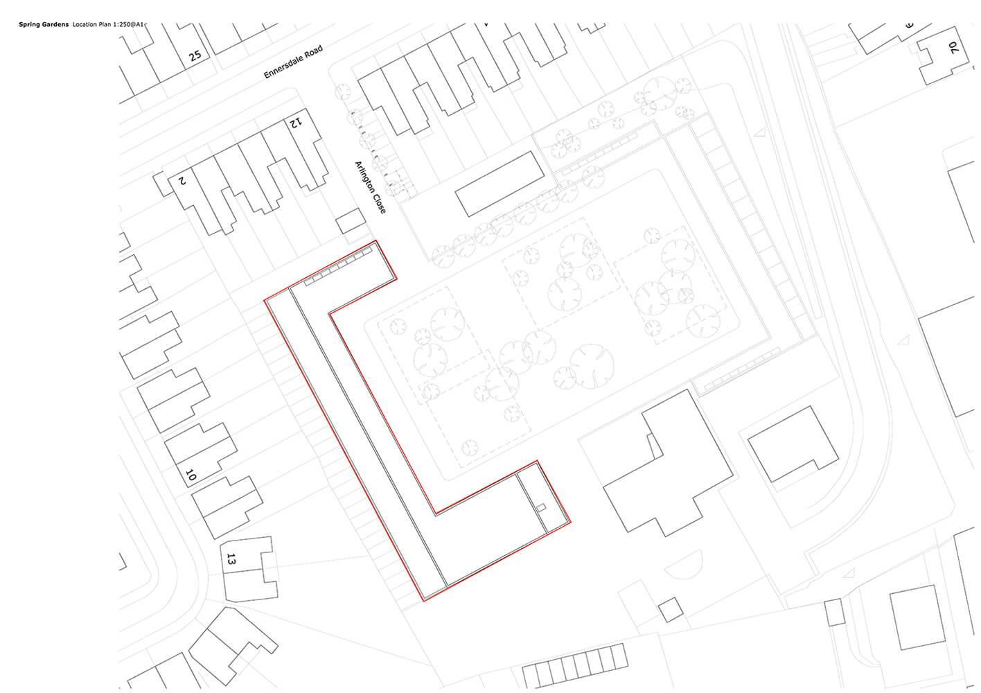 Locationplan_250A1_SpringGardens.jpg