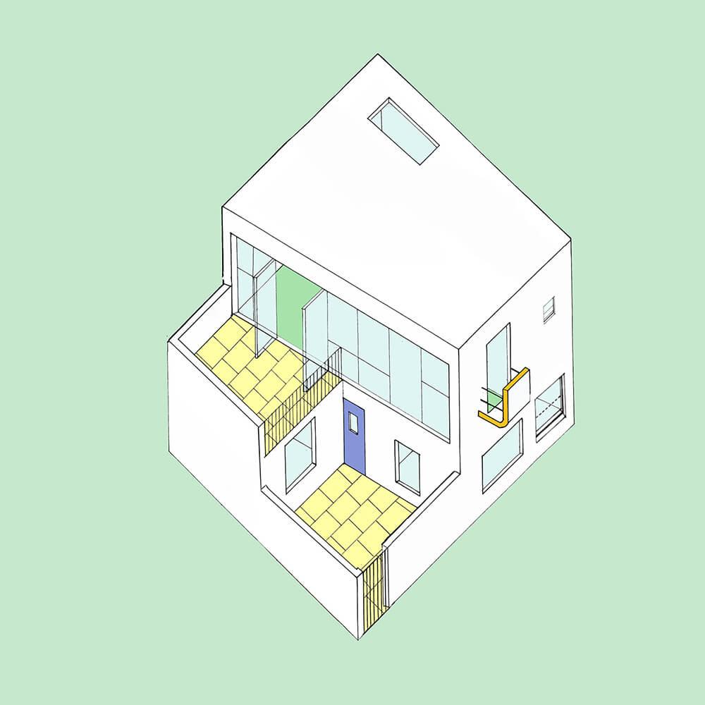 2+bed+axo+colour+psd+copyTYPE+C.jpg