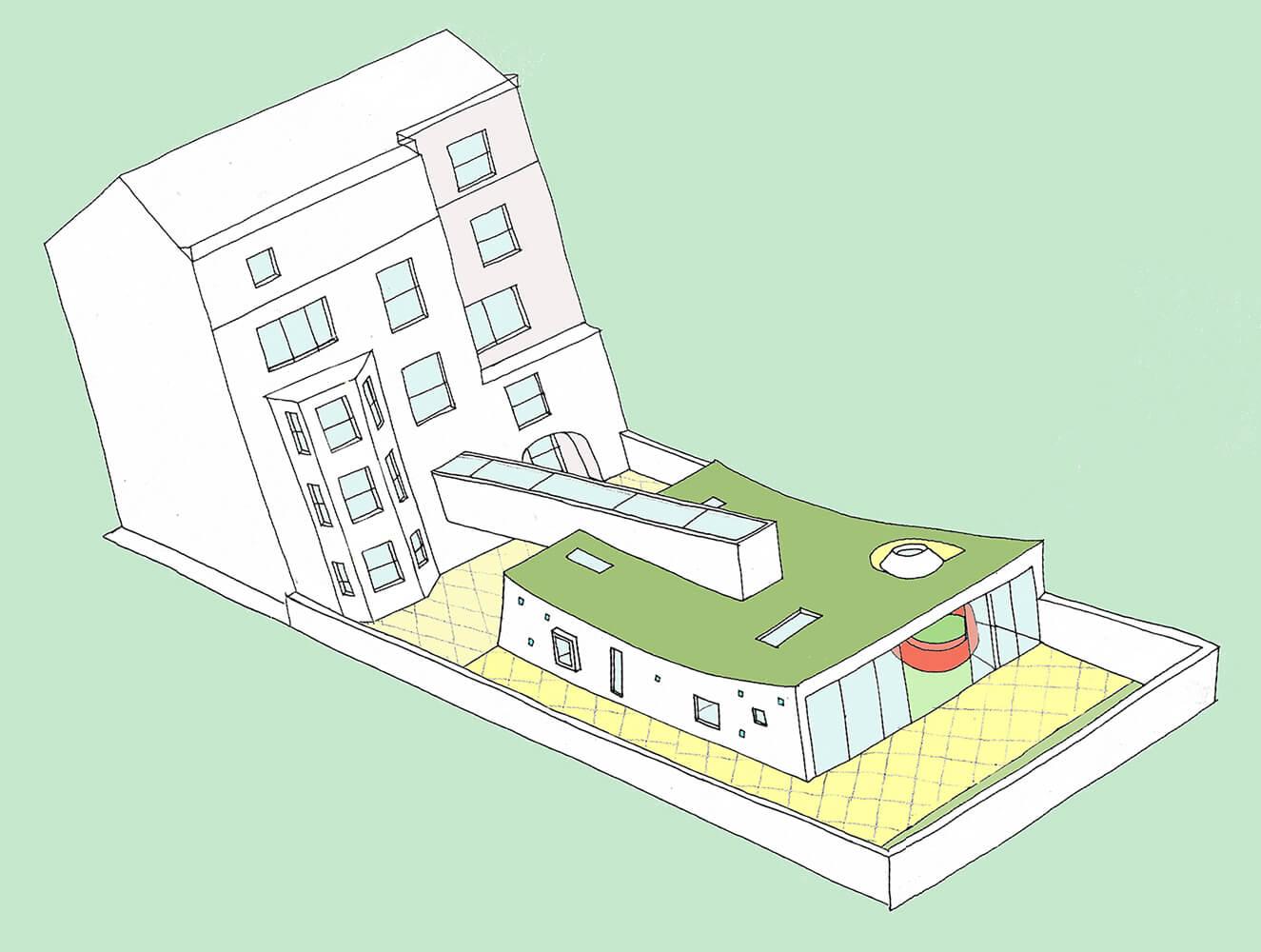 redcliffe+axo+vert.jpg