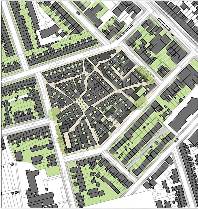 120404_PEABODY_Site+Plan_coloured+trees.jpg